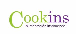 Cookins