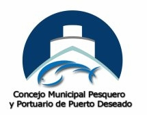 Logo_CMPyP