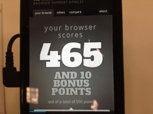 blackberry-10-browser-602x451