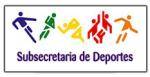 deportes-Subsec