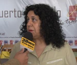 SaraRuiz