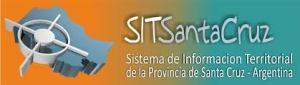 SIT-SCR