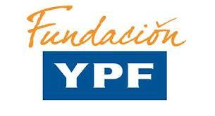 YPF01