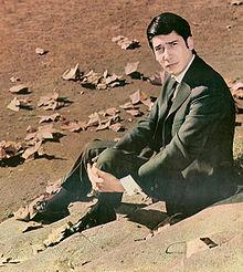 Alfredo_Zitarrosa_en_1969