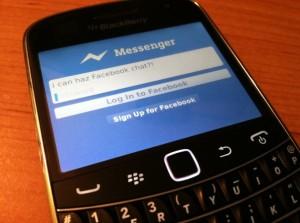 blackberry-facebook