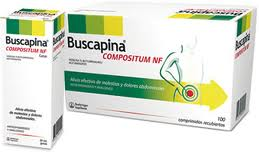 Buscapina01