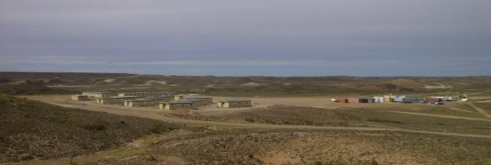 Nuevo-Campamento06