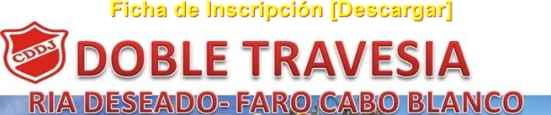 Travesia-Inscripcion