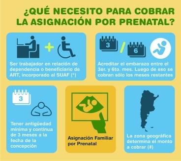 AUH-Prenatal