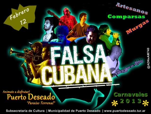 FalsaCubana01