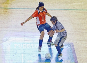 Futbol-Femenino01