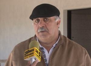 JoseVargas