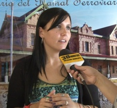 AndreaRodiño