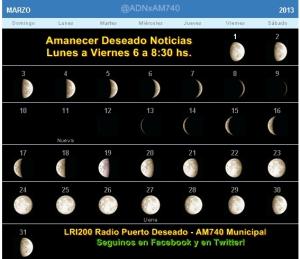 Luna-Marzo2013