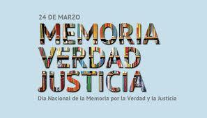 Memoria02