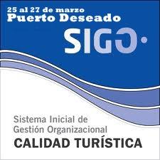 SIGO-PD