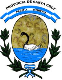 EscudoPeritoMoreno