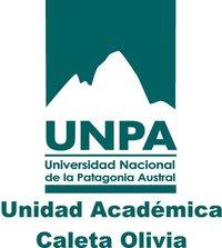 UNPA-UACO