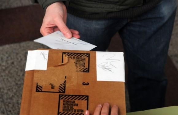 Perito Moreno elige sucesor de Bilardo.