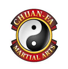 ChuanFa03