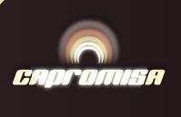 Mineria-CAPROMISA01