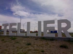 Tellier02