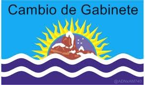Cambio-GabineteSCR