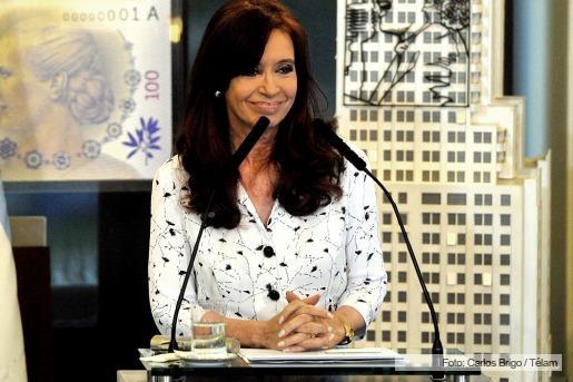 CFK01