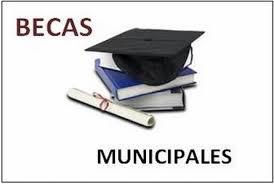 Becas-Municipales