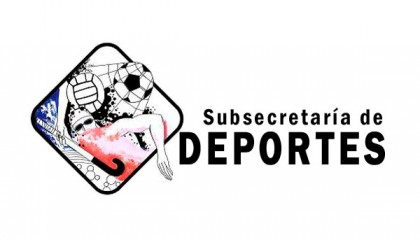 deportes_logo_420_240