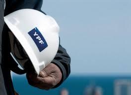 YPF-casco