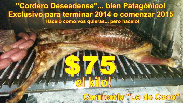 LoDeCoco-Cordero