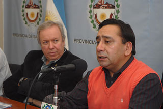 Peralta-Santibañez