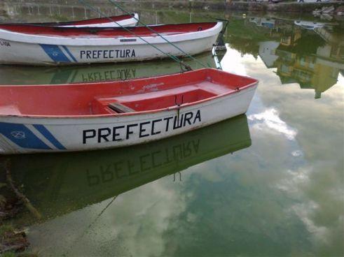 PNA-Laguna02