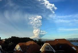 volcanCalbuco03
