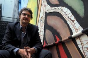 Felipe-Pigna