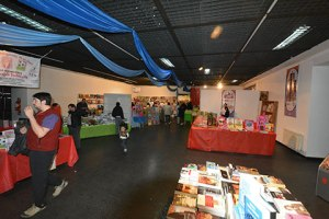 Feria-del-libro-SCR2015a