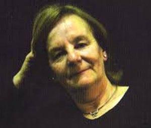 Danka Ivanoff Wellmann