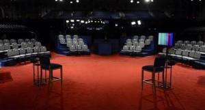 Elecciones2015-Debate-Presidencial00