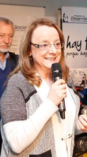 Alicia.Kirchner-LOA