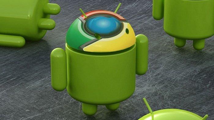 wpid-google-fusionaría-chrome-os-con-android.jpg.jpeg