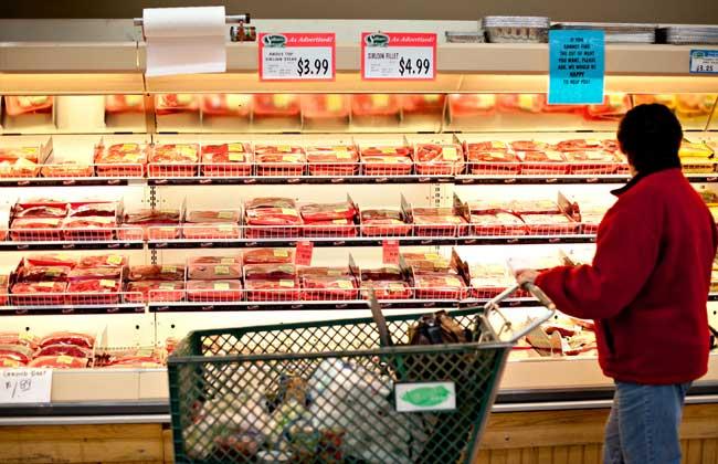 10-supermercado-carne.jpg