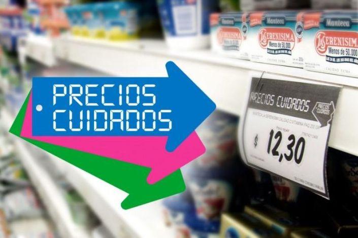 precios-cuidados_1.jpg