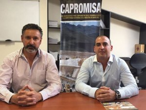 Mineria-CAPROMISA00