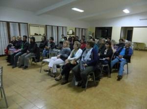Minera-Seminario-Alianzas2016