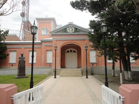 SC-Casa-de-Gobierno
