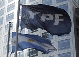 YPF04