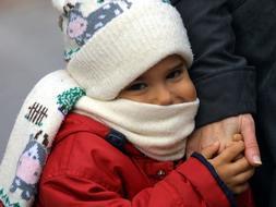 frio-abrigo