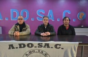 SC-ADOSAC