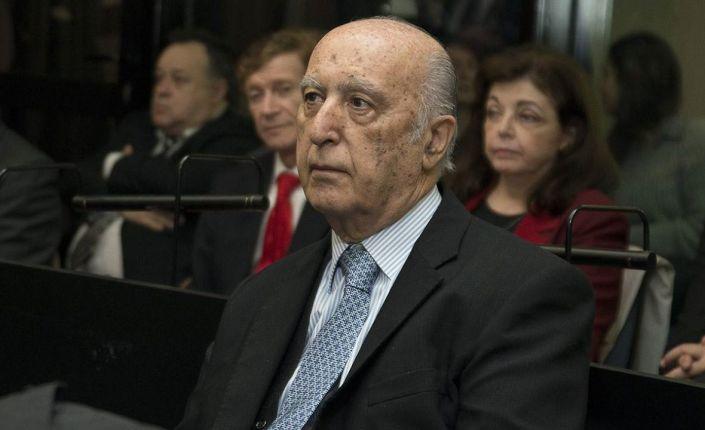 Rubén Beraja